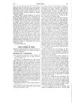 giornale/RAV0068495/1886/unico/00000096