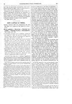 giornale/RAV0068495/1886/unico/00000097
