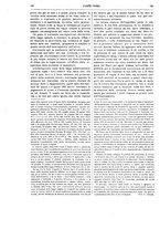 giornale/RAV0068495/1886/unico/00000098