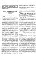 giornale/RAV0068495/1886/unico/00000099