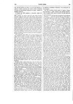 giornale/RAV0068495/1886/unico/00000144