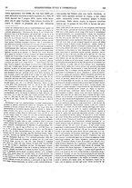 giornale/RAV0068495/1886/unico/00000145