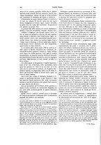 giornale/RAV0068495/1886/unico/00000146
