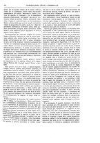 giornale/RAV0068495/1886/unico/00000147