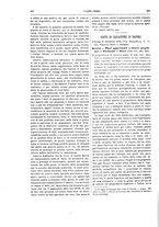 giornale/RAV0068495/1886/unico/00000148