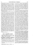 giornale/RAV0068495/1886/unico/00000149
