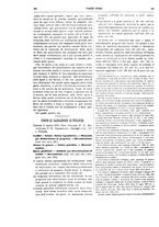 giornale/RAV0068495/1886/unico/00000150