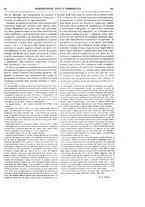 giornale/RAV0068495/1886/unico/00000151