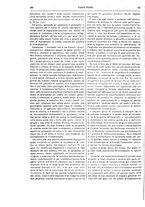 giornale/RAV0068495/1886/unico/00000152