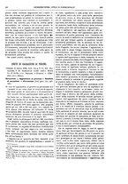 giornale/RAV0068495/1886/unico/00000153