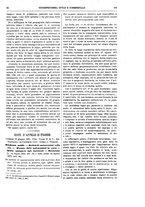 giornale/RAV0068495/1886/unico/00000155