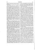 giornale/RAV0068495/1886/unico/00000156