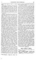 giornale/RAV0068495/1886/unico/00000157