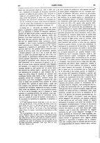 giornale/RAV0068495/1886/unico/00000158