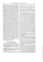 giornale/RAV0068495/1886/unico/00000159