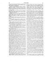 giornale/RAV0068495/1886/unico/00000160