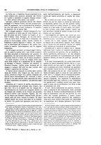 giornale/RAV0068495/1886/unico/00000181