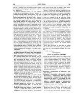 giornale/RAV0068495/1886/unico/00000182