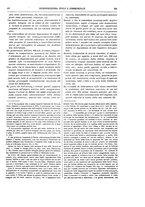 giornale/RAV0068495/1886/unico/00000183