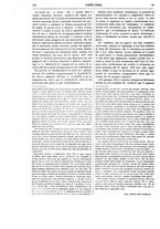 giornale/RAV0068495/1886/unico/00000184