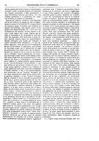 giornale/RAV0068495/1886/unico/00000185