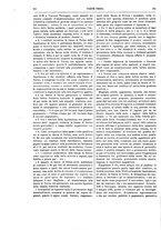 giornale/RAV0068495/1886/unico/00000186