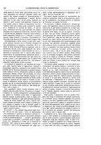 giornale/RAV0068495/1886/unico/00000187