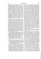 giornale/RAV0068495/1886/unico/00000188