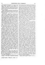giornale/RAV0068495/1886/unico/00000189