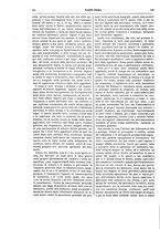 giornale/RAV0068495/1886/unico/00000190