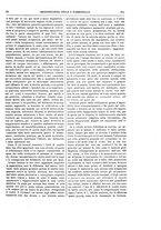 giornale/RAV0068495/1886/unico/00000191