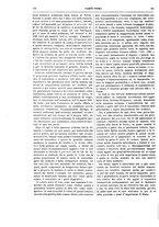 giornale/RAV0068495/1886/unico/00000192