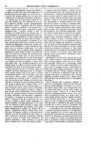 giornale/RAV0068495/1886/unico/00000193