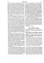giornale/RAV0068495/1886/unico/00000194