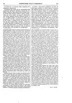 giornale/RAV0068495/1886/unico/00000195