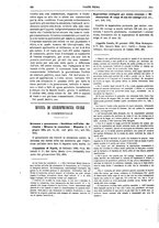 giornale/RAV0068495/1886/unico/00000196