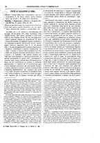 giornale/RAV0068495/1886/unico/00000197
