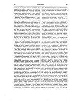 giornale/RAV0068495/1886/unico/00000198