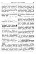 giornale/RAV0068495/1886/unico/00000199