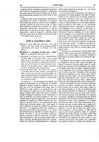giornale/RAV0068495/1886/unico/00000200