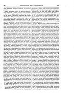 giornale/RAV0068495/1886/unico/00000201