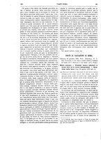 giornale/RAV0068495/1886/unico/00000202