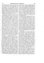 giornale/RAV0068495/1886/unico/00000203