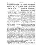giornale/RAV0068495/1886/unico/00000204