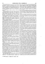 giornale/RAV0068495/1886/unico/00000205