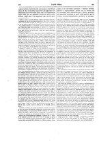giornale/RAV0068495/1886/unico/00000206