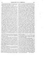 giornale/RAV0068495/1886/unico/00000207
