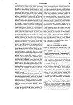 giornale/RAV0068495/1886/unico/00000208