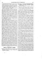 giornale/RAV0068495/1886/unico/00000209