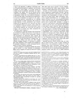 giornale/RAV0068495/1886/unico/00000210